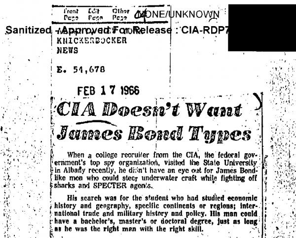 cia-doesnt-want-james-bond-types