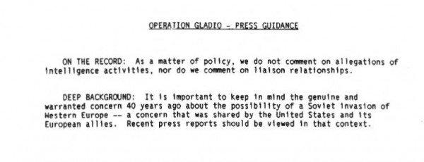 CIA-Gladio-PressGuidance