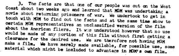 CIA-MGM-Barnes-Pentagon-Meeting-focus