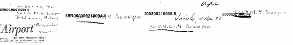 CIA-Scorpio-Open-Source-Monitoring