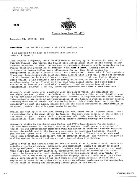 CIA-WhatsNews-PatrickStewart
