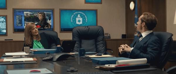 CIAbriefingroom-Spy