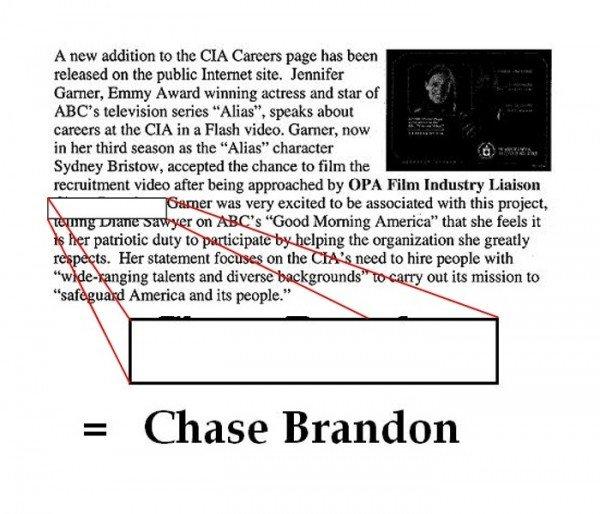 ChaseBrandon-JenniferGarner-Focus-Reveal