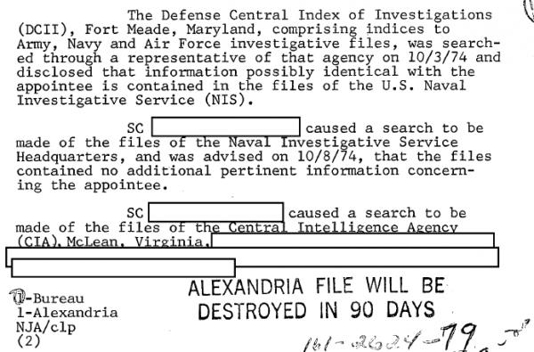 FBI-1974ValentiCheck-DCII-NIS-CIA