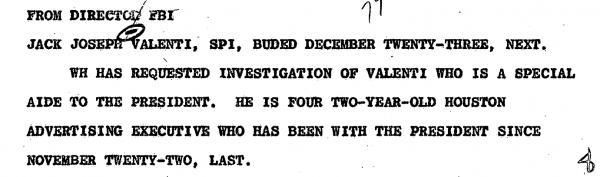 FBI-Valenti-AidetoJohnsonSinceNovember22nd1963(closeup)