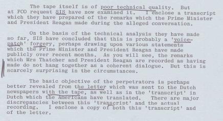 FCO-letter-Thatchergate1