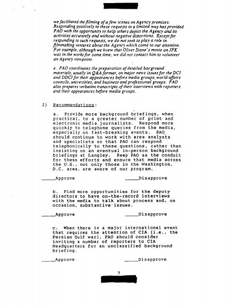 Memo to Gates from Task Force on Openness_2
