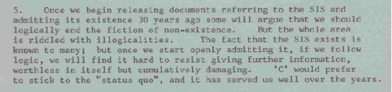PREM-InstitutionalSecrecy2
