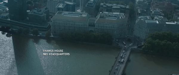Spooks-TheGreaterGood-ThamesHouse