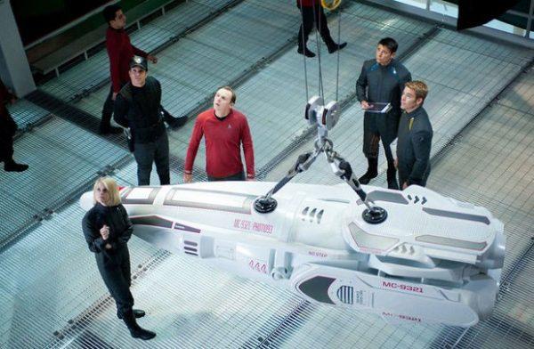 Star-Trek-NIF-LLNL