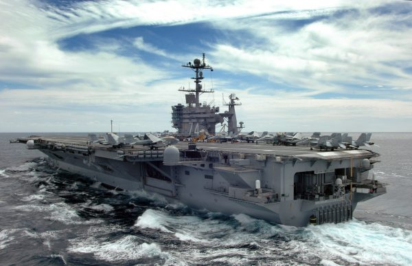 USS-John-C-Stennis