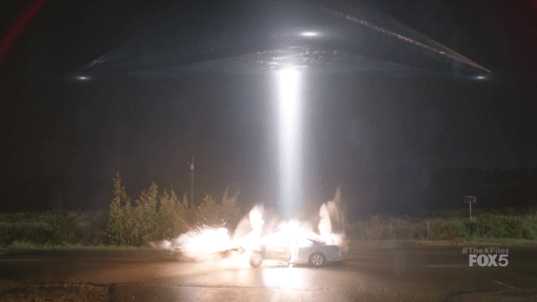 X-Files-SvetakilledbyUFO